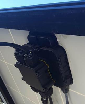 Ultra Solar Cabels